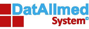 AllmedData System